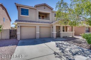 10621 W LA REATA Avenue, Avondale, AZ 85392