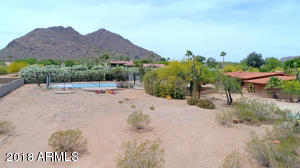 Property for sale at 5112 N Casa Blanca Drive, Paradise Valley,  Arizona 85253