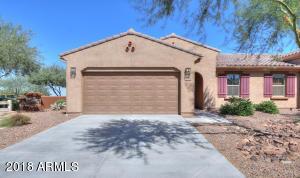 4994 W GULCH Drive, Eloy, AZ 85131