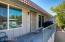 5630 S ADMIRALTY Court, E, Tempe, AZ 85283