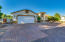 17716 E HAPPY Road, Queen Creek, AZ 85142