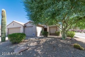 15604 W Hidden Creek Lane, Surprise, AZ 85374