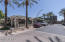 6843 E MONTREAL Place, Scottsdale, AZ 85254