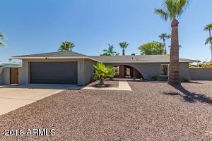 4981 E ACOMA Drive, Scottsdale, AZ 85254
