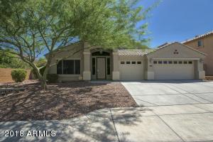 29607 N 21ST Drive, Phoenix, AZ 85085
