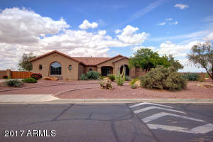 14086 W HOPE Drive, Surprise, AZ 85379