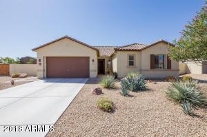 18319 W Marshall Avenue, Litchfield Park, AZ 85340