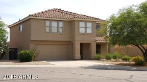 4127 E PINTO Lane, Phoenix, AZ 85050