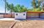 5803 W GARDENIA Avenue, Glendale, AZ 85301