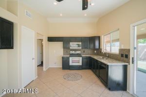 21027 N 30TH Avenue, Phoenix, AZ 85027