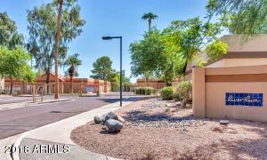 1502 N DORSEY Lane, Tempe, AZ 85281