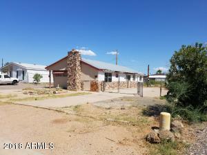 313 S 84TH Way, Mesa, AZ 85208