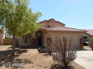 1925 E ALTA VISTA Road, Phoenix, AZ 85042