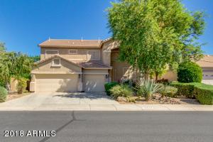 11513 N 148TH Drive, Surprise, AZ 85379