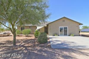 20506 W ARLINGTON Road, Buckeye, AZ 85326