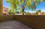 1126 W ELLIOT Road, 1005, Chandler, AZ 85224