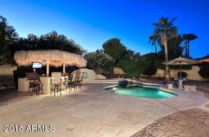 15440 E MUSTANG Drive, Fountain Hills, AZ 85268