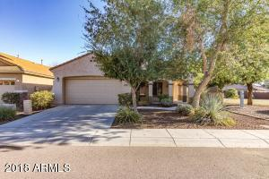 5325 W SADDLEHORN Road, Phoenix, AZ 85083