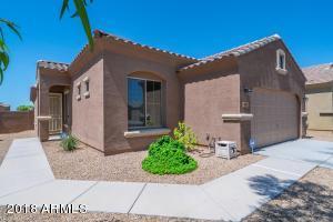 5012 S 99TH Drive, Tolleson, AZ 85353