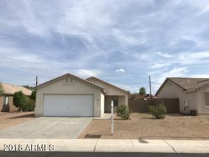 GREAT LOCATION! Near shopping and east Mesa amenities