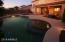 29004 N 24TH Lane N, Phoenix, AZ 85085