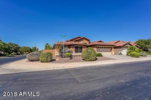 21772 N SCOTT Court, Maricopa, AZ 85138