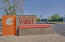 15128 W GUNSIGHT Drive, Sun City West, AZ 85375