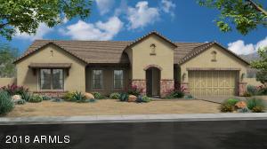 10431 E TILLMAN Avenue, Mesa, AZ 85212