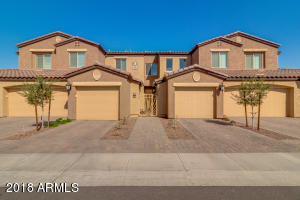 250 W QUEEN CREEK Road, 209, Chandler, AZ 85248