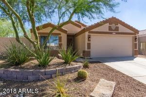1017 W 22ND Avenue, Apache Junction, AZ 85120