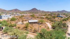 1616 W YEARLING Road, 1, Phoenix, AZ 85085