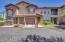 14250 W WIGWAM Boulevard, 624, Litchfield Park, AZ 85340
