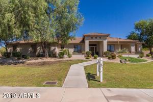 7012 E GRANADA Street, Mesa, AZ 85207