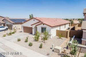379 N 158TH Drive, Goodyear, AZ 85338