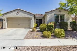 8986 W RUTH Avenue, Peoria, AZ 85345