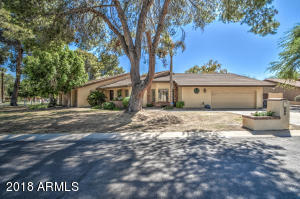 608 N LITCHFIELD Road, Litchfield Park, AZ 85340
