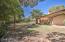 608 N LITCHFIELD Road, Litchfield Park, AZ 85340