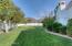 5332 E Exeter Boulevard, Phoenix, AZ 85018