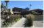 7557 N DREAMY DRAW Drive, 106, Phoenix, AZ 85020