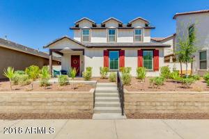 20738 W LEGEND Trail, Buckeye, AZ 85396