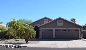 19937 N 109TH Avenue, Sun City, AZ 85373