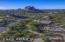 7263 E Arroyo Hondo Road, Scottsdale, AZ 85266