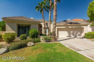 11644 E DEL TIMBRE Drive, Scottsdale, AZ 85259