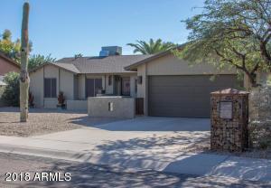 5931 E SPRING Road, Scottsdale, AZ 85254