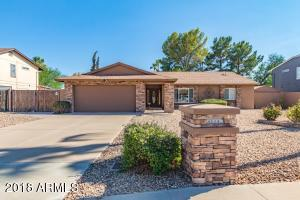 4529 E HEARN Road, Phoenix, AZ 85032