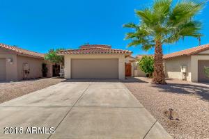 1018 N SUNNYVALE, Mesa, AZ 85205