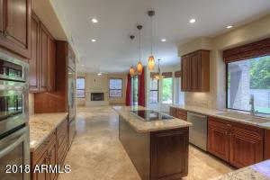 11409 N 44TH Street, Phoenix, AZ 85028