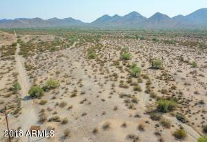 0 Bell Road Lot 329, Queen Creek, AZ 85142