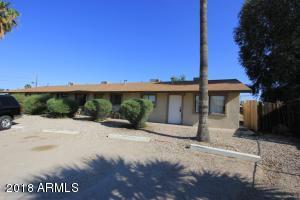 1414 E 25TH Avenue, 3, Apache Junction, AZ 85119