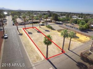 5505 W PALMAIRE Avenue, 1, Glendale, AZ 85301